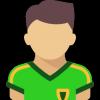 futbolista (2)