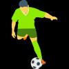 futbolista (3)