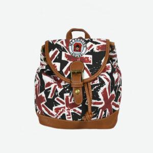 School Bag London Kids