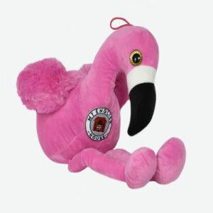Pelicano Soft Toy 50cm
